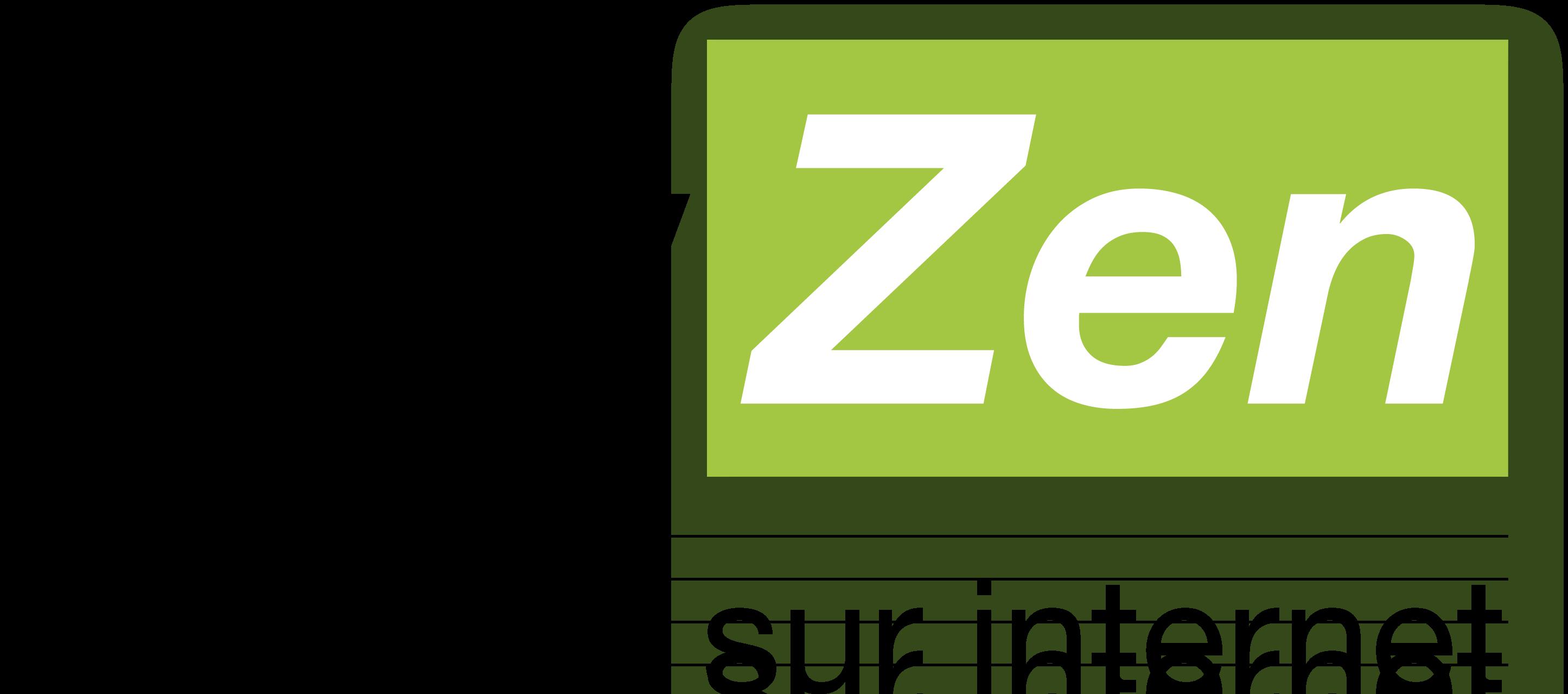Logo de paiement Payzen