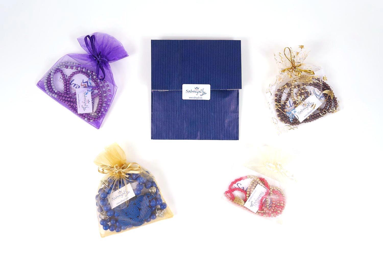 emballage-sabrayal-bijoux-1