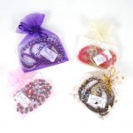 emballage-sabrayal-bijoux-2