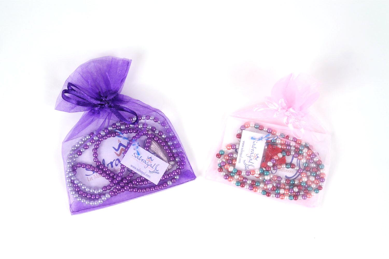 emballage-sabrayal-bijoux-3