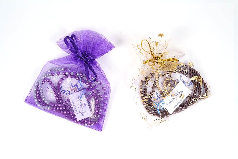 emballage-sabrayal-bijoux-4