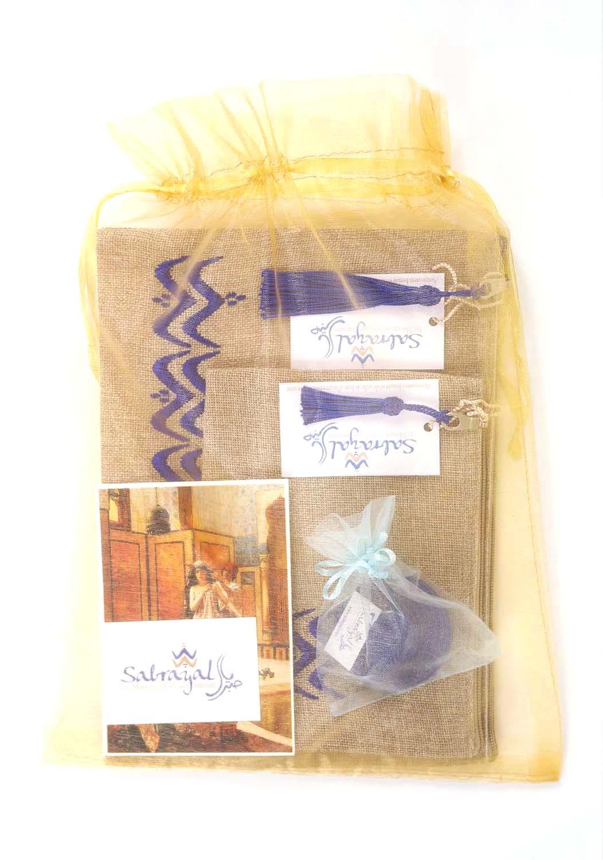 emballage-sabrayal-trousses