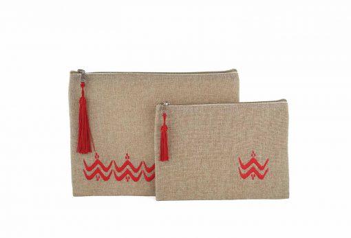 matrouza-duo-troussses-berberes-maroc-rouges-4