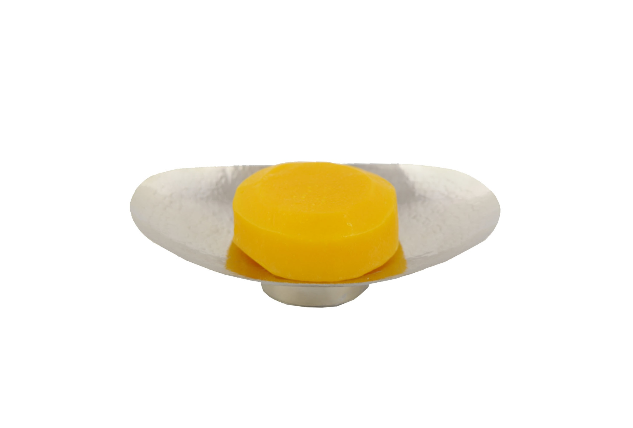 Yasaboun porte savon marocain m tallique sabrayal for Rangement savon