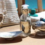 Yasaboun – Set de salle de bain marocain 3 pièces – 2