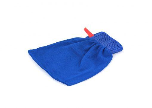 kyskessa gant de kessa marocain gant bleu gant gommage gant marocain 1
