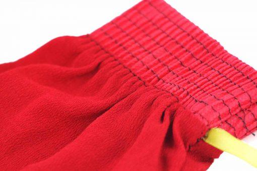 kyskessa gant de kessa marocain gant rouge gant gommage gant marocain 2