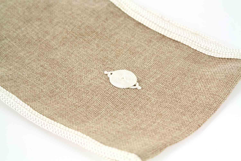 Tartiba r serve de papier toilette en tissu sabrayal - Reserve papier toilette ...