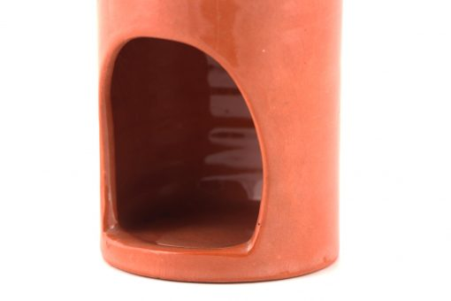 Damya – Brûle parfum céramique naturel 2