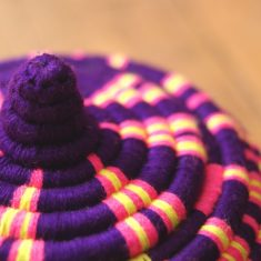 grand panier berbère violet grand panier laine violet panier marocain violet grand panier berbère rose grand panier violet panier africain violet grand panier africain violet panier africain rose