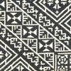 el-fassia-trio-trousse-marocaine-brodée-noir-2