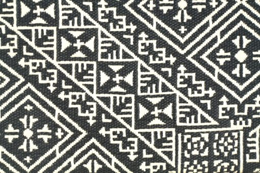 Pochette marocaine pochette orientale noir pompon soie doré trousse pompon soie noir pochette berbère pochette noir pochette pompon trousses marocaines brodées noir trousse brodée trousses noires trousse marocaine noir pochette de soirée brodée noir