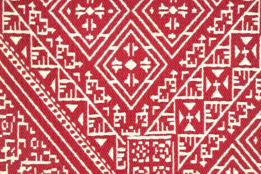 el-fassia-trio-trousse-marocaine-brodée-rouge-2