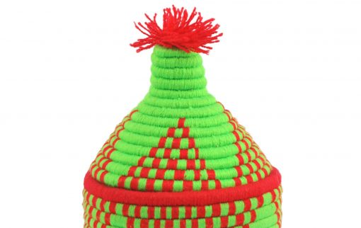 panier berbère vert panier berbère rouge panier laine rouge panier laine vert panier marocain vert panier africain rouge panier africain vert panier pompon rouge panier africain pompon